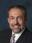 La Jolla Contracts / Agreements Lawyer Steven Michael Romanoff