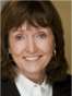 Boyes Hot Springs Estate Planning Attorney Valerie Pistole