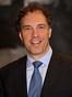 Medina Tax Fraud / Tax Evasion Attorney Edgar Sargent
