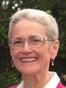 Contra Costa County Arbitration Lawyer Barbara Suskind
