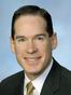 Seattle Securities / Investment Fraud Attorney Brian Joseph Meenaghan