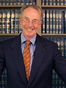 Stanford Real Estate Attorney Frank Andersen Small