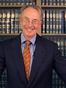 Menlo Park Real Estate Attorney Frank Andersen Small
