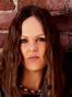 Heather Lynn Sutton