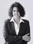 New York Immigration Lawyer Myriam Jaidi