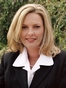 San Diego County Family Law Attorney Sondra Sue Sutherland