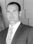 Farmersville Business Attorney Ryan Patrick Sullivan