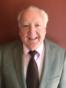 Redwood Estates Estate Planning Attorney James Maurice Sullivan