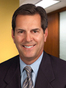 San Diego Insurance Law Lawyer Richard Randal Crispen