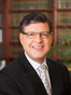 Sunnyvale Bankruptcy Attorney David Blaise Rao