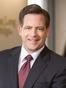 Coronado Government Contract Attorney George William Vandeweghe Jr