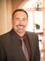 Los Gatos Personal Injury Lawyer Paul Douglas Vanderwalde