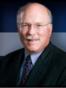 Woodville Criminal Defense Attorney Robert Erbar Vanderhorst