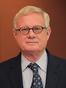 Los Altos Trusts Attorney Ronald A. VandenBerg