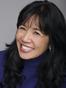Washington Telecommunications Law Attorney Angela Wu