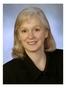 Washington Privacy Attorney Rebecca L. Williams