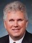 Del Mar Real Estate Attorney Kevin Kreg Forrester