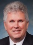 Rancho Santa Fe Arbitration Lawyer Kevin Kreg Forrester