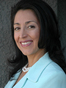 Tustin Real Estate Attorney Deborah Marie Vasquez