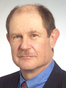 San Francisco Financial Markets and Services Attorney Ken G Whyburn
