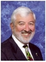 Hawthorne Employment / Labor Attorney Daniel C Cassidy