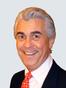 Pacific Palisades Immigration Attorney Dennis Frigyes Fredricks