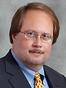Los Angeles Trademark Application Attorney Parry Glenn Cameron