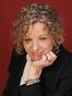 Colma Immigration Attorney Hedi Margaret Framm