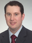 Menlo Park Financial Markets and Services Attorney Zachary S. Finley