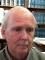 Corona Del Mar Estate Planning Attorney P Arnsen Blakely