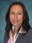 West Sacramento Construction / Development Lawyer Kristin N Blake
