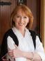 Susan Patricia Grey