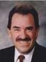 Sherman Oaks Employment / Labor Attorney Richard Norman Grey