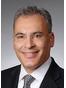 San Francisco Foreclosure Attorney Edward Samson Grenville