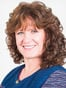Woodland Hills International Law Attorney Deborah E Greaves