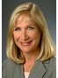 Newport Coast Financial Markets and Services Attorney Susan E. Graham