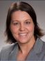 Los Angeles Public Finance / Tax-exempt Finance Attorney Pamela Kentos Graham
