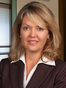 Del Mar Family Law Attorney Michelle B Graham