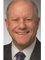 Los Angeles County Debt Collection Attorney John Albert Graham