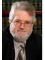 Olympia Business Attorney Charles R Houle
