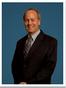 Cupertino Employment / Labor Attorney Steven William Ferla