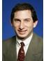 Hazard Lemon Law Attorney Judd Aleck Gilefsky