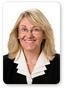 Rolling Hills Estates Litigation Lawyer Leslie Ellen Criswell