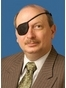 San Francisco Tax Lawyer Louis Harrison Castoria