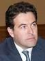 Attorney Alan Castillo