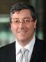 San Diego International Law Attorney William Carl Belanger