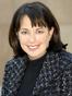 Newport Beach Litigation Lawyer Cathrine M. Castaldi