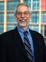 Somis Employment / Labor Attorney Larry Craig Baron