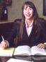 Anaheim Hills Litigation Lawyer Ashley Ann Baron