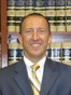 Anaheim DUI / DWI Attorney Bradford Darrin Calvin